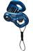 Wild Country Ropeman MK1F Blue (B)